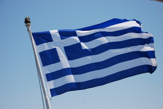 Greece publishes 2019 list of preferential tax regime