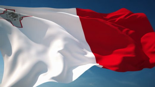 Malta makes available online DAC6 registration process