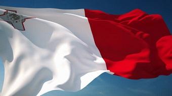 Malta publishes DAC6 guidance