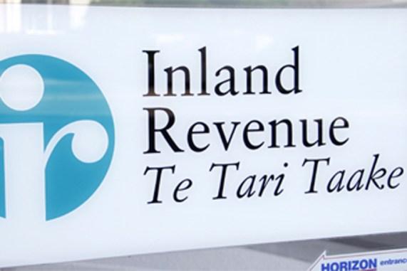New Zealand clarifies tax treatment of trusts under tax treaty with Australia