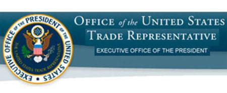 US suspends retaliatory tariffs on French digital services tax