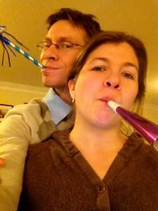 fink-hogwarts-adoption-tennessee-harry-potter
