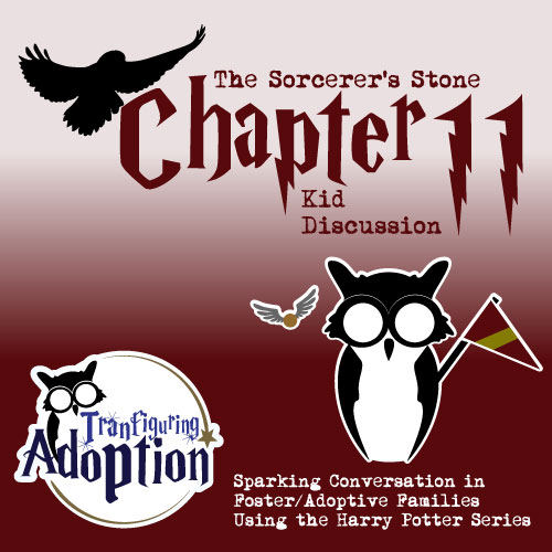 chapter11-kid-discussion-facebook