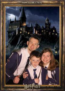 Ravenclaw-hogwarts-warner-bros-london-universal-studios