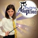 Jasmine-wand-Transfiguring-Adoption-hi-res