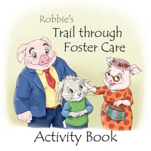 Robbie-Foster-CAre