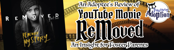 adoptees-review-youtube-movie-removed-insight-foster-parents-header