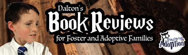 book-reviews-foster-adoptive-families