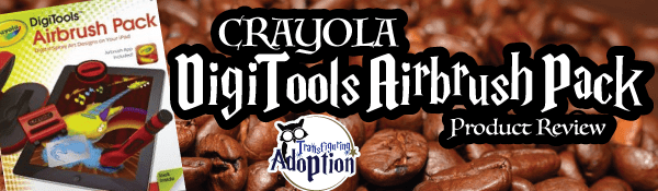 crayola-digitools-airbrush-pack-header