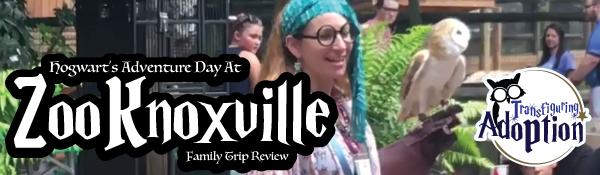 hogwarts-adventure-day-zoo-knoxville-transfiguring-adoption-header