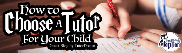 how-choose-a-tutor-tutordoctor-transfiguring-adoption-header