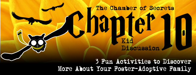 3-activities-help-discover-more-about-foster-adoptive-family-header