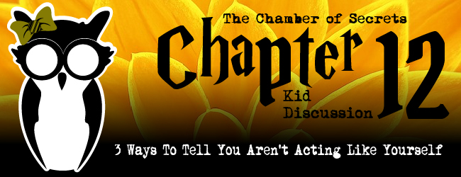TA-chapter-12-chamber-of-secrets-kids-header