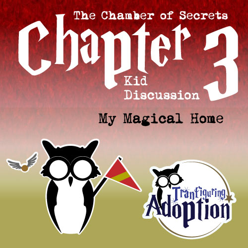 chapter-3-chamber-of-secrets-kids-social-media