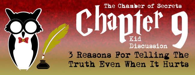 TA-chapter-9-chamber-of-secrets-kids-header