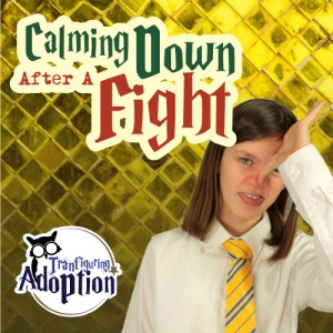 calming-down-after-a-fight-friend-adoption-foster-care