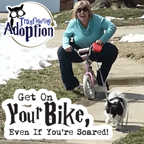 get-on-your-bike-social-media-transfiguring-adoption