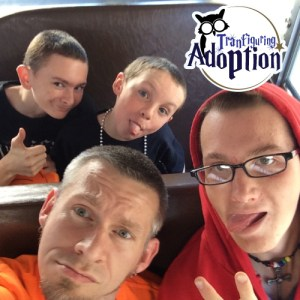 silly-faces-fun-adoptive-family-transfiguring-adoption