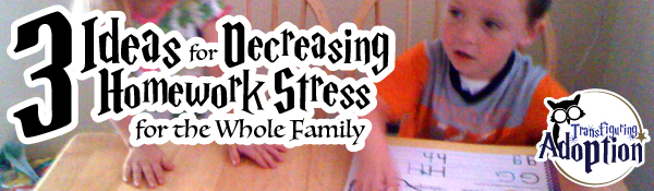 3-ideas-decreasing-homework-stress-foster-family-banner