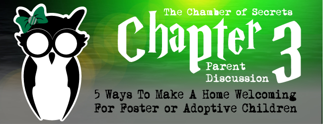 chapter-3-chamber-of-secrets-foster-parents