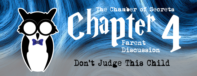 chapter-4-chamber-of-secrets-foster-parents-adoption