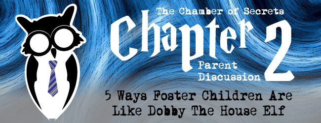 chapter-2-chamber-of-secrets-parents
