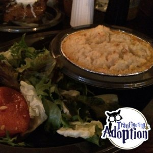 fishermans-pie-leaky-cauldron-universal-orlando