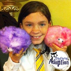 hufflepuff-pygmy-puffs-adoption-story-foster-kids