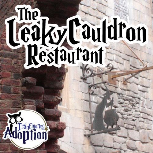 leaky-cauldron-jasmine-universal-orlando-social-media