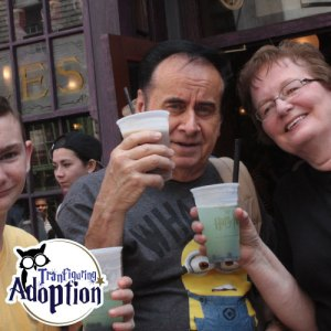 snacks-drinks-universal-orlando-diagon-alley