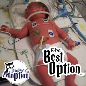 the-best-option-adoptee-about-abortion-pro-life-social-media