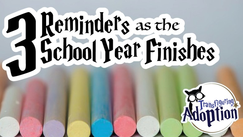 3-reminders-as-school-year-finishes-foster-children