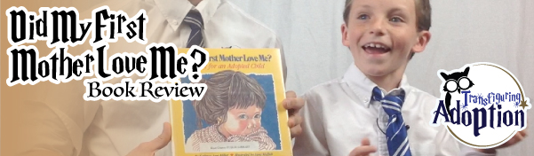Did-my-first-mother-love-me-book-review-adoption-header