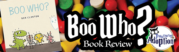 boo-who-ben-clanton-book-review-header