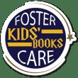 books-kids-foster-care-button