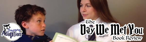 day-we-met-you-phoebe-koehler-header