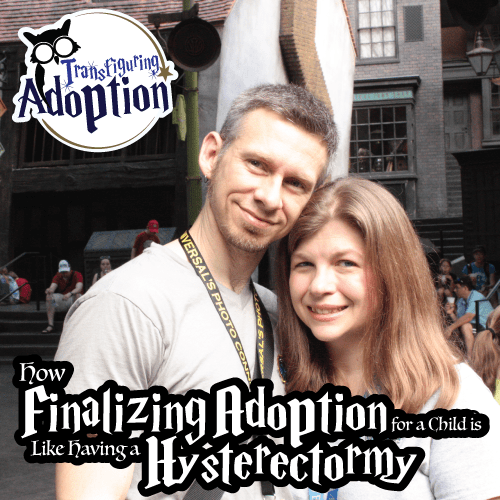 finalizing-adoption-like-hysterectomy-adoptive-parents