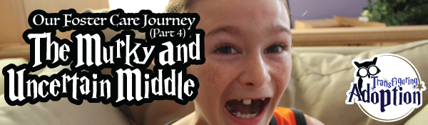 foster-care-journey-part-four-murky-uncertain-middle-adoption-header