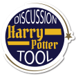 harry-potter-books-discussion-tool