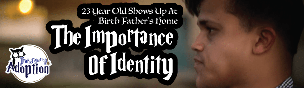 importance-of-identity-elijah-thomas-story-header