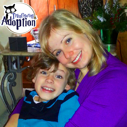 mother-adoptee-son-happy-adoption