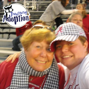 mother-daughter-game-help-adoptive-families