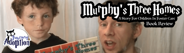 murphys-three-homes-jan-levinson-gilman-header