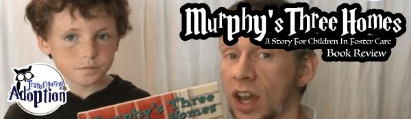 murphys-three-homes-jan-levinson-gilman-header