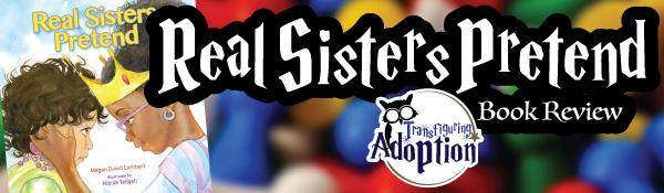 real-sisters-pretend-megan-dowd-lambert-book-review-header