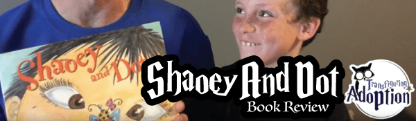 shaoey-and-dot-chapman-book-review-header