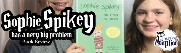 sophie-spikey-has-big-problem-naish-jefferies-book-review-header