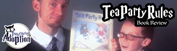tea-party-rules-ame-dyckman-book-review-foster-care-adoption-header