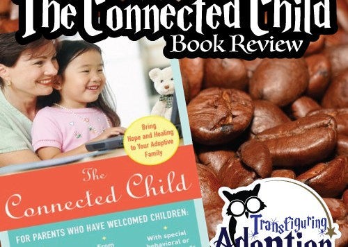 the-connected-child-dr-karyn-purvis-book-review-squares