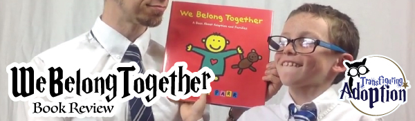 we-belong-together-book-review-adoption